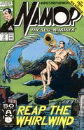 Namor the Sub-Mariner (1990 1st Series) 13