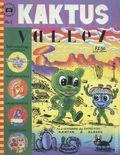 Kaktus (1990) 1