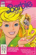 Barbie (1991) 1P