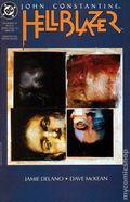 Hellblazer (1988) 40