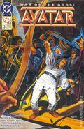 Avatar (1991 DC) 3