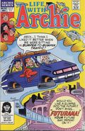Life with Archie (1958) 281