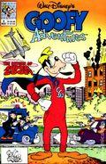 Goofy Adventures (1990) 6