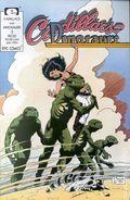 Cadillacs and Dinosaurs (1990 Marvel) 3