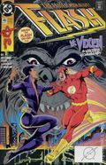 Flash (1987 2nd Series) 46