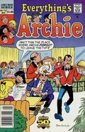 Everything's Archie (1969) 155