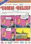 Comic Relief (1989) 21