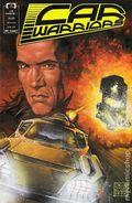 Car Warriors (1991) 1