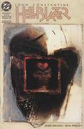 Hellblazer (1988) 35