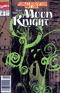 Marc Spector Moon Knight (1989) 26