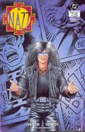 Nazz (1990) 2