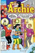 Archie (1943) 384