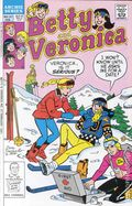 Betty and Veronica (1987) 37