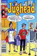 Jughead (1987- 2nd Series) 22