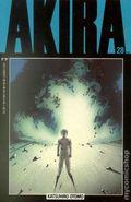 Akira (1988) 28