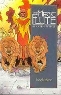 Magic Flute (1990) 3
