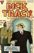 Original Dick Tracy (1990) 3