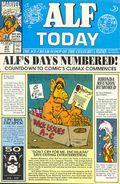 ALF (1988) 47