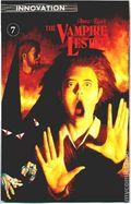 Vampire Lestat (1989) 7