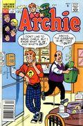 Archie (1943) 383