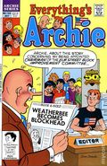Everything's Archie (1969) 156