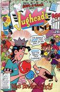 Jughead's Diner (1990) 5