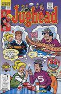 Jughead (1987- 2nd Series) 24