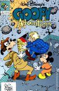 Goofy Adventures (1990) 13
