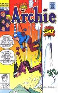 Archie (1943) 385