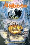 All Hallow's Eve (1990) 1