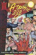 Atomic Age (1990) 3