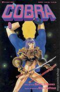 Cobra (1990) 9