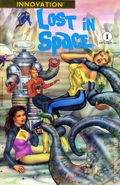 Lost in Space (1991 Innovation) 1