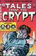 Tales from the Crypt (1990 Gladstone) 4