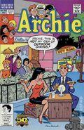 Archie (1943) 389