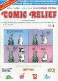 Comic Relief (1989) 23