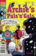 Archie's Pals 'n' Gals (1955) 221