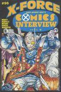 Comics Interview (1983) 96