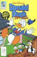Donald Duck Adventures (1990 Disney) 8