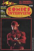 Comics Interview (1983) 88