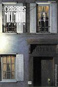 Cerebus (1977) 146