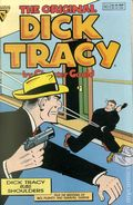 Original Dick Tracy (1990) 5