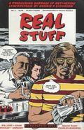 Real Stuff (1990) 2