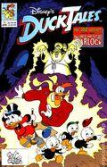 DuckTales (1990 Disney) 11