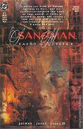 Sandman (1989 2nd Series) 23