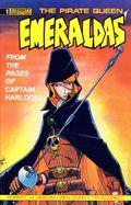 Emeraldas (1990) 1