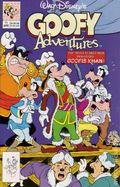 Goofy Adventures (1990) 11