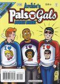 Archie's Pals 'n' Gals Double Digest (1995) 109