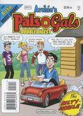 Archie's Pals 'n' Gals Double Digest (1995) 111