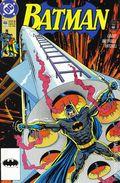 Batman (1940) 466